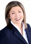 Mortgage Loan Officer Michelle York